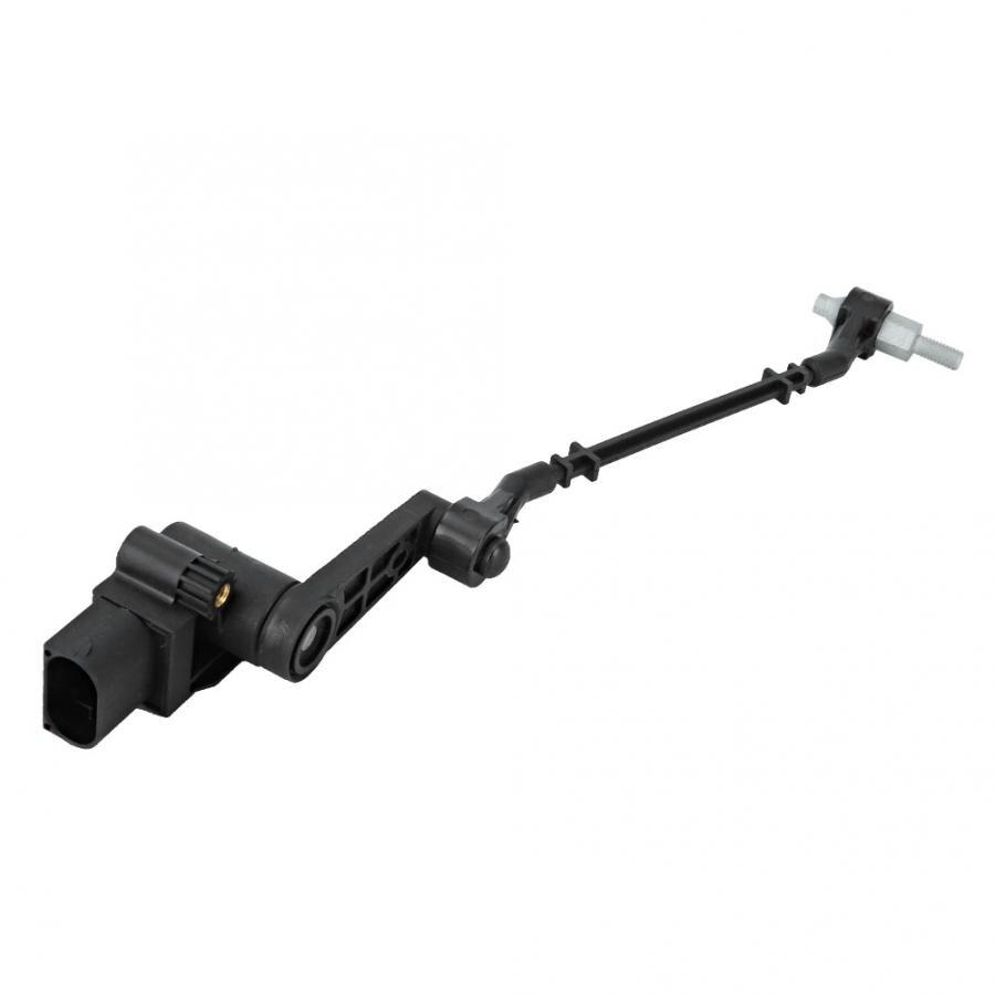 Altura de la suspension neumatica Coche Sensor LR020627 Para Range Rover L322