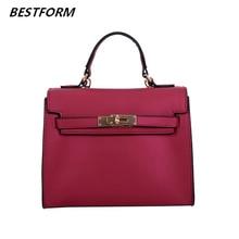 Small High Fashion Bag Women Leather Flap Luxury Handbags Women bags Designer Casual Travel Crossbody Bag Shoulder Korean Tote