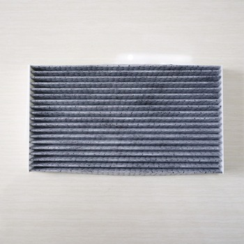 Quality Cabin Air Filter fit for Nissan Sentra/Leaf/Juke/Cube B7891-1FC0A 27891-1FE0A image