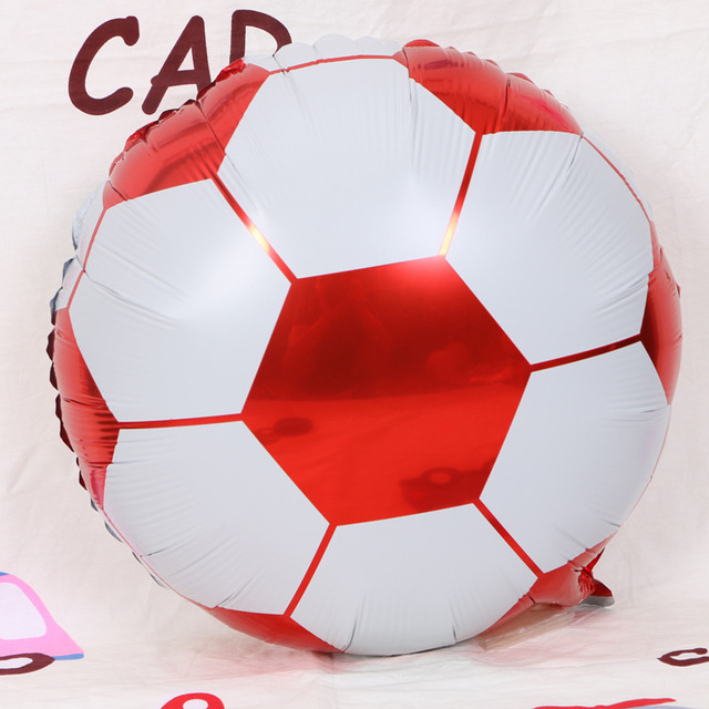 10-Pcs-18-Inch-Football-Aluminum-Foil-Balloon-Soccer-Metallic-Mylar-Balloons-Decoration-for-Birthday-Party.jpg_640x640 (2)