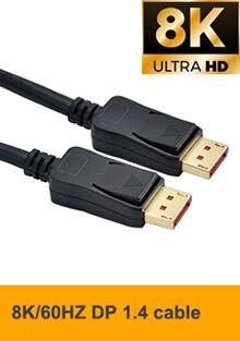 LKV373A HDMI удлинитель V3.0 TCP/IP совместимый до 120 м поддерживает 1 Отправитель в N приемники