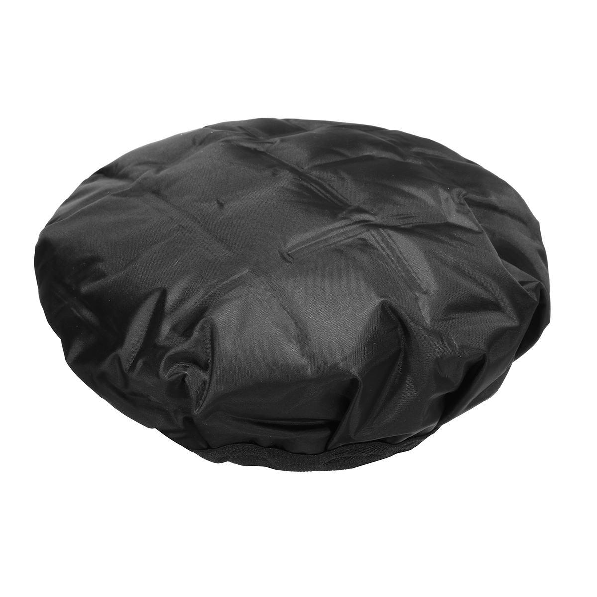 Chapéu Chapéu De Refrigeração Aquecimento Microwavable Gel