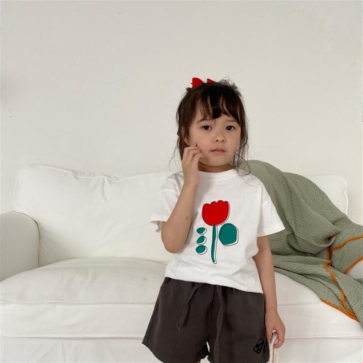 QQ20200503193732