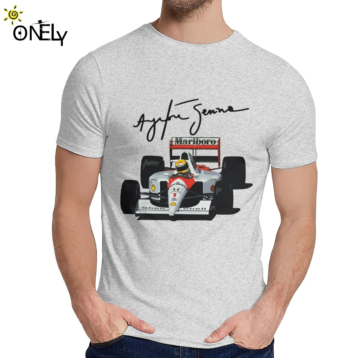 for-man-t-shirt-ayrton-font-b-senna-b-font-100-cotton-graphic-print-o-neck-hip-hop-t-shirt