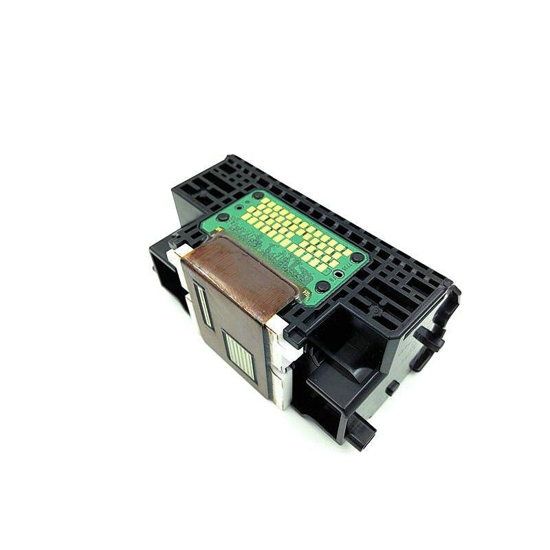 Qy6-0072 QY6-0072-000 Printhead For Canon IP4600 IP4680 IP4700 IP4760 MP630 MP640 сырная печатающего устройства