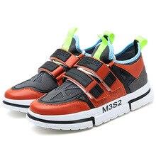 Креативная Мужская парусиновая обувь, спортивная мужская повседневная обувь, Мужская универсальная обувь на плоской подошве