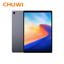 CHUWI HiPad artı 11 inç 2K IPS ekran Tablet PC MT8183V/A Octa çekirdek Android 10.0 sistemi 4GB RAM 128G ROM 2.4G + 5G Dual band wifi