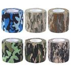 Camouflage Outdoor S...