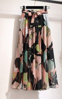 A023 Skirt