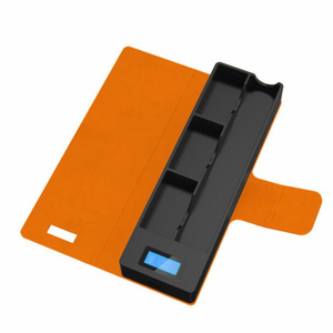 Image 5 - Universal Compatible for JUUL Electronic Cigarette Charger for JUUL00 Mobile Charging Pods Case Holder Box