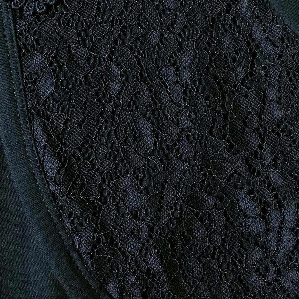 SAGACE หญิง Tops เด็กวัยหัดเดินเด็กเด็กลูกไม้เจ้าหญิง Little Girls Bolero Cardigan Shrug Tops เสื้อผ้าเด็กฤดูหนาวเด็ก