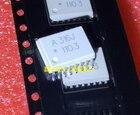 10pcs/lot  HCPL-316J...