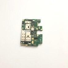 """ใช้ต้นฉบับเมนบอร์ด 2G RAM + 16G ROM เมนบอร์ดสำหรับ Blackview BV6000S 4.7 """"HD MTK6735 Quad Core จัดส่งฟรี"""