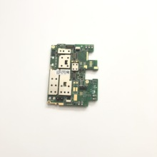 """Original Used Mainboard 2G RAM+16G ROM Motherboard for Blackview BV6000S 4.7"""" HD MTK6735 Quad Core Free shipping"""