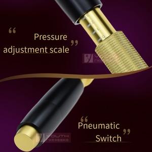 Image 3 - 0.5ml Hyaluronic Tiêm Bút Cao cấp Liên Tục Meso Axit Hyaluron Súng Phun Nước Atomizer Làm Đẹp Tặng Cho Người Yêu