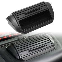 Plateau de tableau de bord de voiture en ABS, boîte de rangement pour Console support de la boîte pour Jeep Wrangler JK 2011 2012 2013 2014 2015 2016 2017