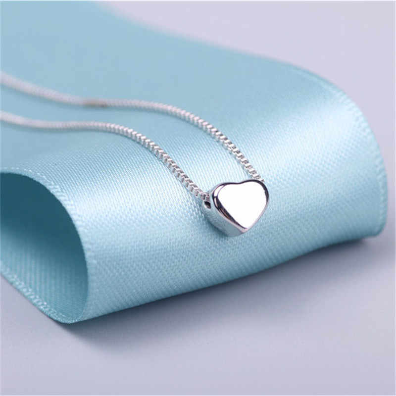 موضة ستار شكل القلائد للنساء بسيط موضة قلادة جالبة للحظ قلادة قلادة فتاة مجوهرات هدية