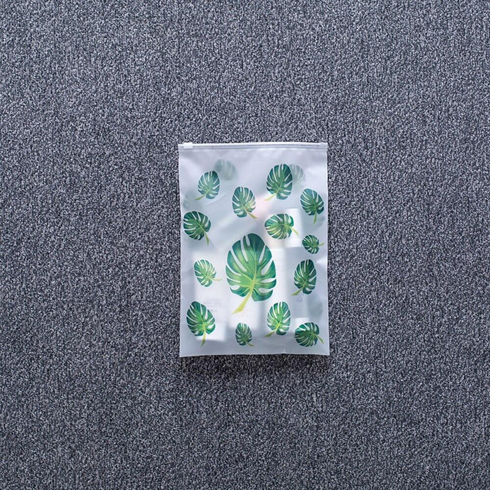 Подкладки для хранения вакуумные пакеты для одежды постельные принадлежности шкаф для одеял Органайзер коробка, мешочек шкаф с отделкой контейнер для гардероба ноль отходов - Цвет: C1 20x28cm