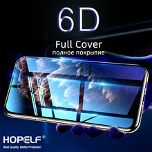 Vidro de proteção para iphone 11 pro max 7 plus x xs protetor de tela para iphone 12 pro max 11 xs x xr 7 plus 6 s 8 vidro temperado