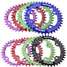 Велосипедные цепные колеса велосипедные диски горный велосипед