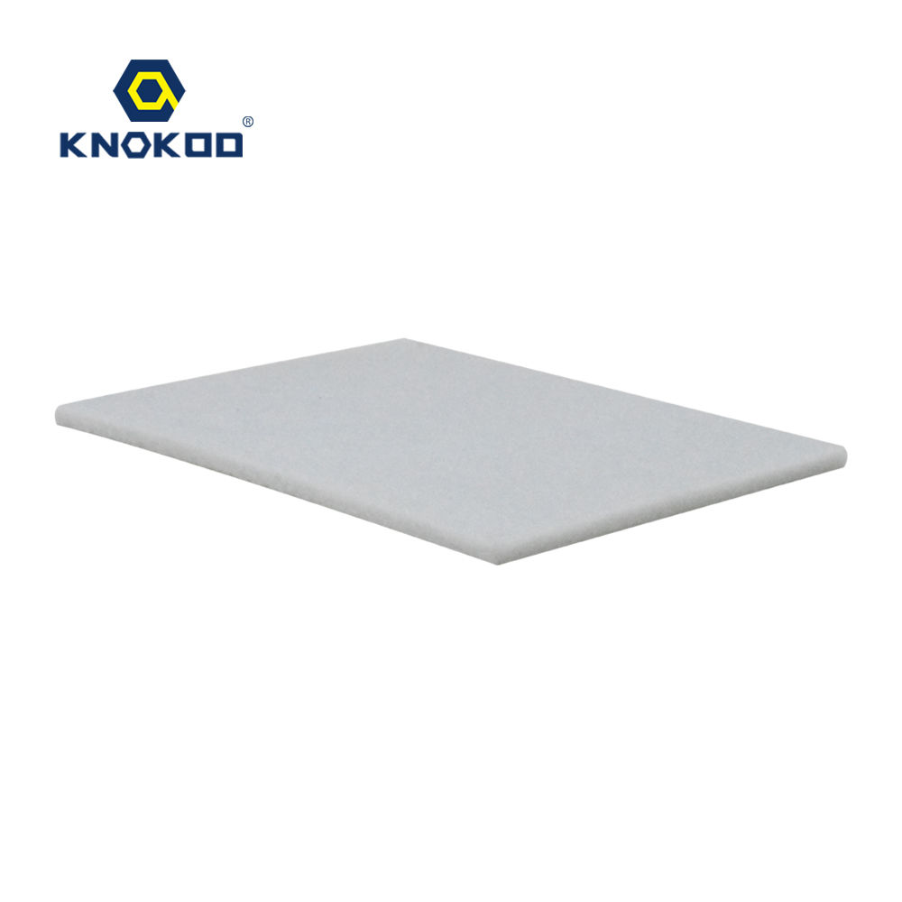 KNOKOO 10pcs/pack Extra First Layer Filters,Pre-Filter For FES80/FED80/FES200/FES150 Fume Extractor
