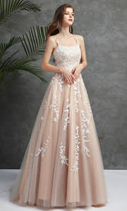 SProm-Gowns Occasion-...