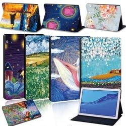 Shockproof Tablet Case for Huawei MediaPad T3 8.0