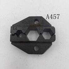 A457 Sterben Sets für HS FSE -457 AM-10 EM-6B1 EM-6B2 CRIMPEN PILER