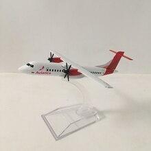 Model Columbia Pesawat Model