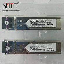 FWLF163226HW 2.5G DWDM D6 100G 120KM SM ESF Module
