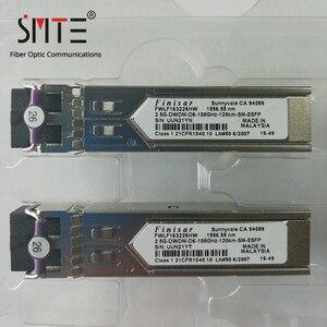 Image 1 - FWLF163226HW 2.5G DWDM D6 100G 120KM SM ESF Module
