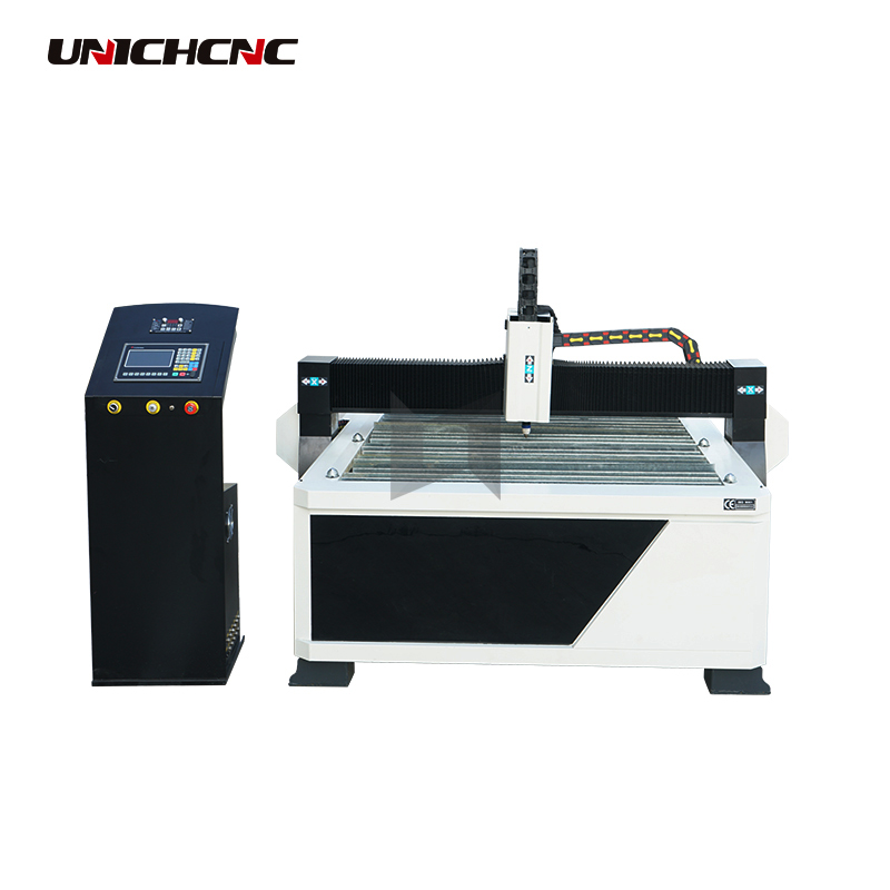 1530 Sale In Egypt Cnc Plasma Cutting Machine
