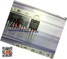 RD15HVF1 RD15HVF1 101 RD15 HVF1 175MHz520MHz, 15W Silicon MOSFET Power Transistor NEUE ORIGINAL 10 teile/los