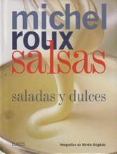 Sauces (Roux) 2018