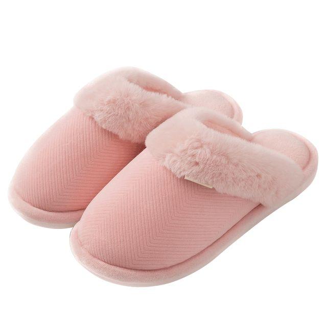 Women's Winter Warm Slippers