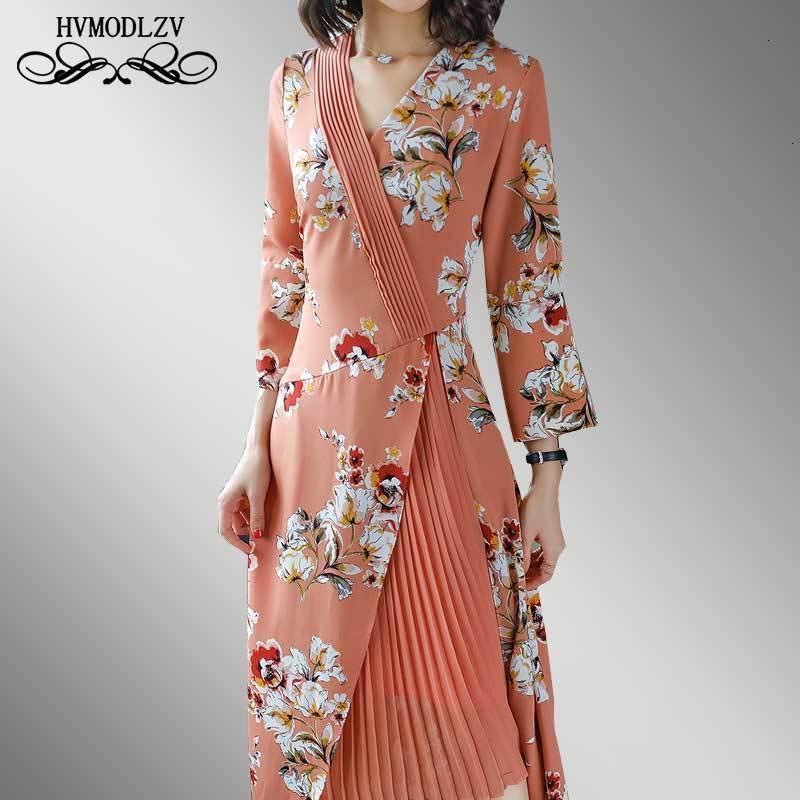 Sexy pli pli mode femmes robes élégant tempérament serré taille peu commune chandails femmes gilets femmes vêtements WZ698