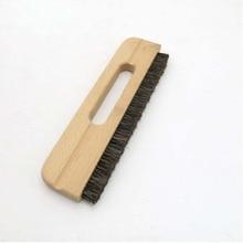 DIY Berufs Tapete Werkzeuge Tapete Hand Werkzeuge
