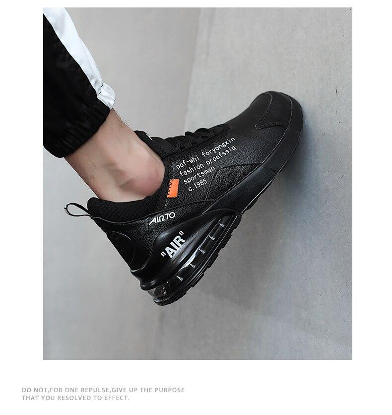 休闲运动潮鞋_10