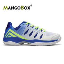 Volleyball Shoes White Rubber Men for Hard-Courts Dedigner Couples Spring Orange Women