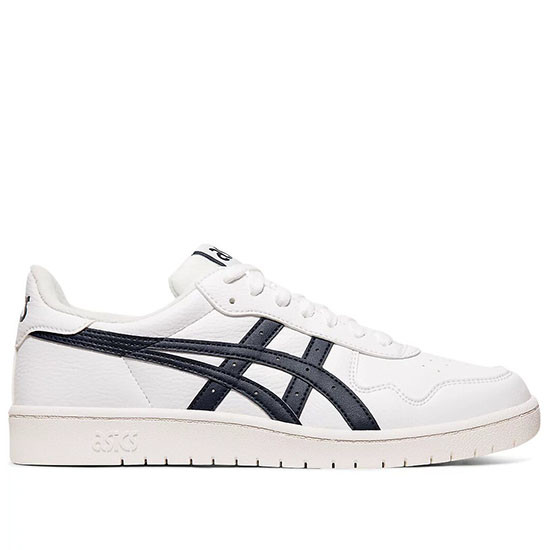 ASICS JAPAN S™ DEPORTIVO STREET CASUAL HOMBRE 1191A212-102 WHITE/MIDNIGHT ASI058