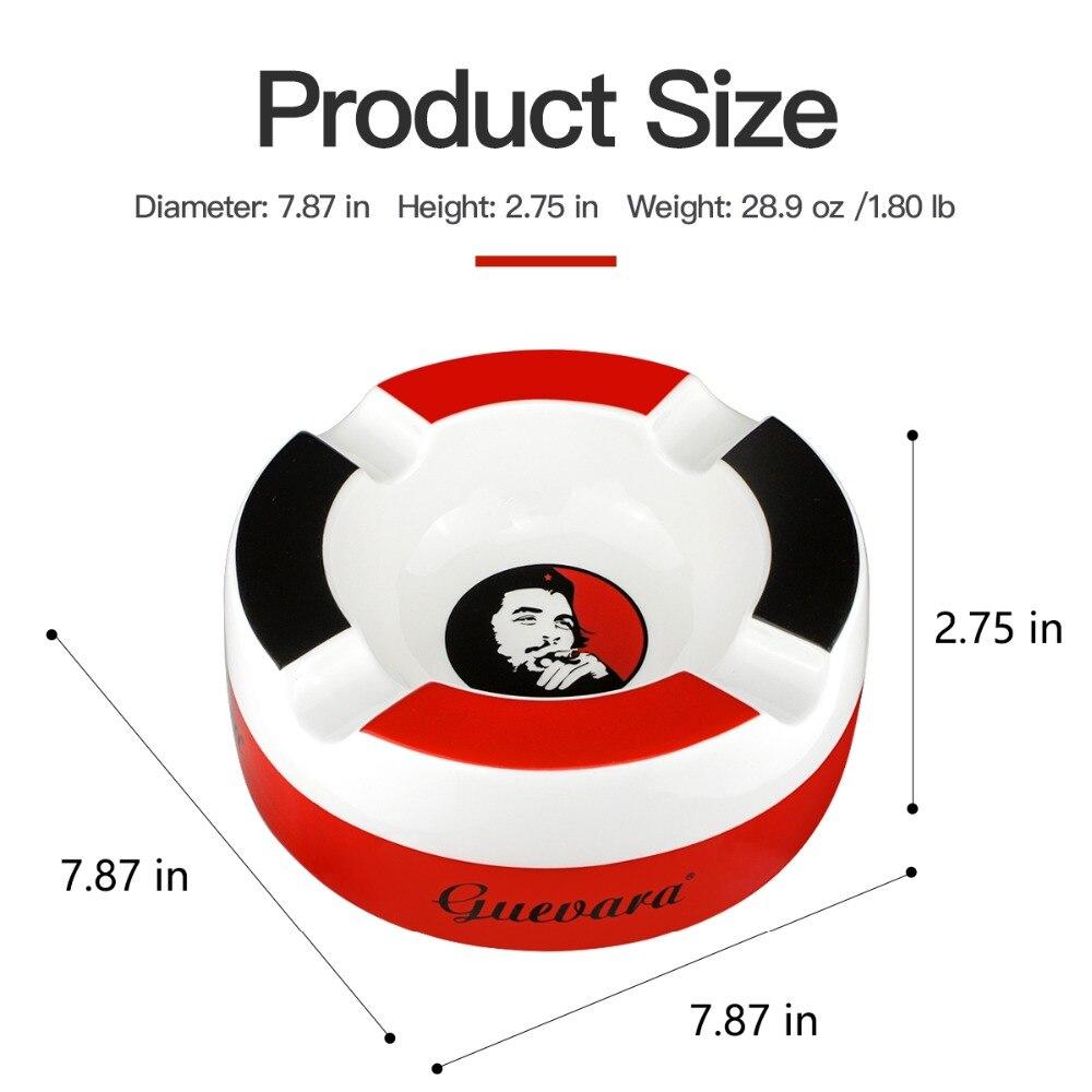 RAG-2220尺寸图