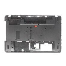 New For Packard Bell EasyNote TE11 TE11HC TE11HR TE11-BZ TE11-HC Laptop Bottom case cover NE56R31 60.M09N2.002