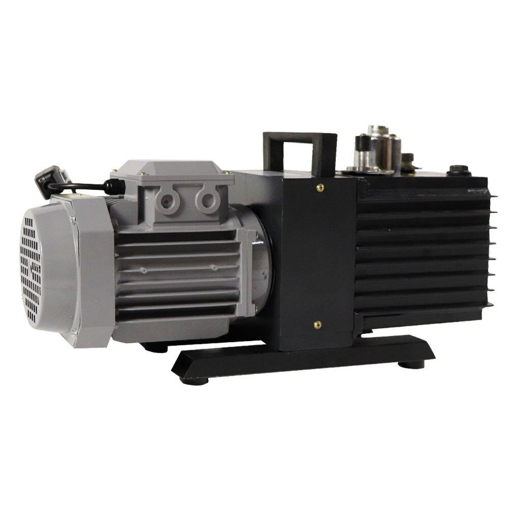 Купить с кэшбэком Lab Equipment  Small Short Path Distillation Equipment 5L Short Path Distillation Includes Vacuum Pumps kit