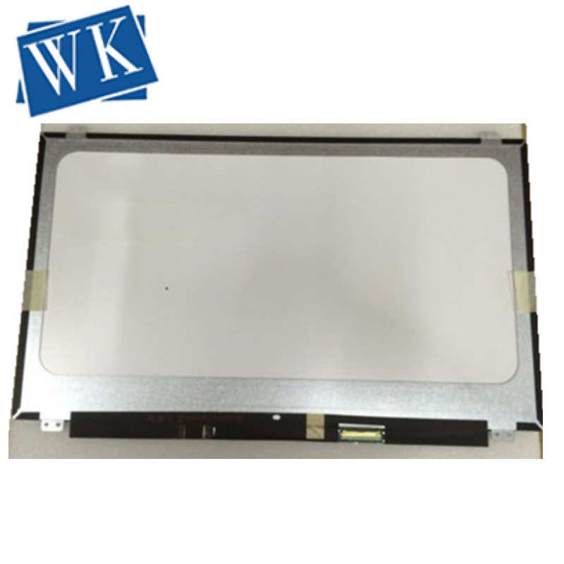 NT156WHM-T00 B156XTK01.0 40PINS EDP LCD SCREEN Panel Touch DisplayFOR Dell Inspiron 15 5558 Vostro 15 3558 JJ45K