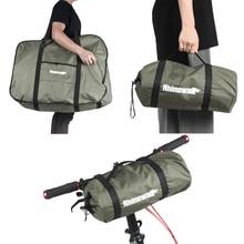 Folding Bike Transport-Bag Bicycle Big-Carrier Rhinowalk Bike-Accessories Carrying-Bag