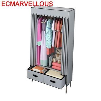 Placard Meuble De Rangement Meble Mobili Per La Casa Moveis Yatak Odasi Mobilya Bedroom Furniture Mueble