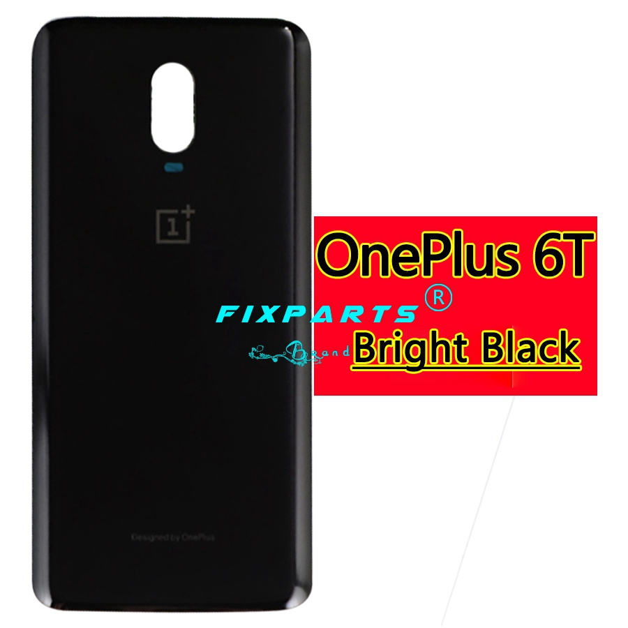 Oneplus 6 6t cover 04