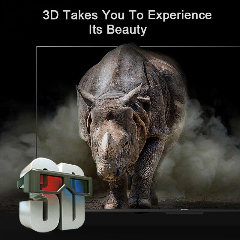 07-H96-Max-h616-6k-tv-box-3D