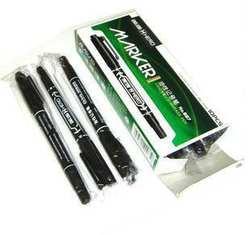 Покрытая печатной платой медная пластина/скрепленная медная монтажная плата для удаления ручка маркер антикоррозионная ручка