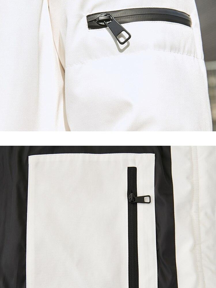 1色衣服-2018_14